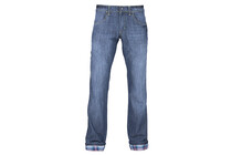 Chillaz Men's Working Pant indigo
